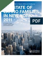 CHCF001 Hispanic NY report WEB