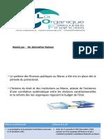 La-LOF-au-Maroc-MARS-2020-converti