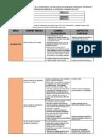 Informe descritptivo por competencia (1)