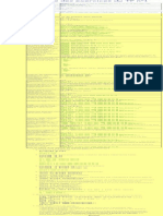 Linux _ Corrections des exercices du TP n°1