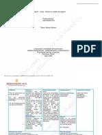 Lienzo.pdf