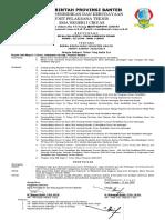 Sk Kbm 2020-2021(Smancir) Semester 1 (Honorer)