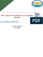 CH2-AF_2020-1.PDF