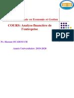 CH1-AF-2020.PDF