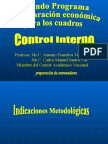 ._control_interno