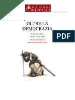 brizzi_oltre_la_democrazia