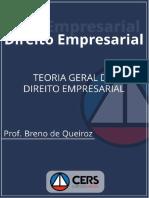 2316811617277480020direito-empresarial