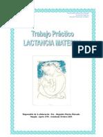 clubdelateta REF 138 Lactancia Materna 2 0