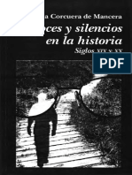 Kant-Hegel, de Sonia Corcuera de Mancera