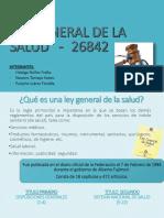 exposicion-leygeneraldelasalud-160903045354
