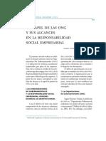 Dialnet-ElPapelDeLasONGYSusAlcancesEnLaResponsabilidadSoci-4019410