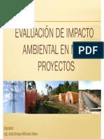CLASES CIP  PPT EIA de Megaproyectos 19-10-09[1]