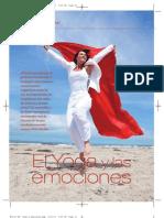 ElYoga_y_lasEmociones