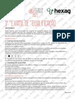 SimuladoUERJ_MARCO_2021_MD