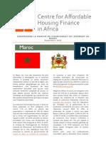 CAHF-Newsletter-_-Maroc