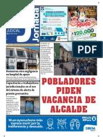 jornada_diario_2021_05_28