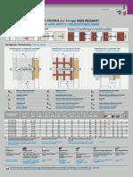 TecfiSpA_VZ - Technical Data Sheet_IT-EN