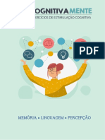 Ebook-Cognitivamente-Atividades-Gratuitas (1)