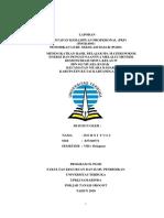 PKP 2020