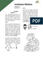 GUÍA DE TRABAJO USO DE TIC.docx (3)