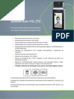 Datasheet Speedface v5l Ti Ptbr Outubro de 2020 Rev00 (2)