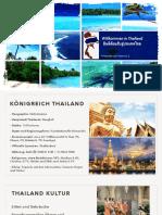 Thailand (Kanokkul Z.)