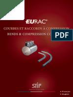 Doc Eurac Fra Eng 2017 09