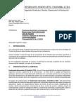 Propuesta Control de Erosion Universidad Militar-prp
