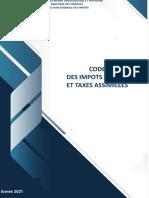 CIDTA_LF2021_fr