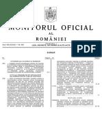 Monitorul Oficial Partea I Nr. 484 (1)