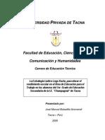tesis_ludico