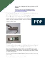 Como Recuparar um Pen Drive_By ReInAlDo