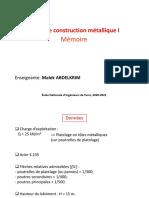 Mémoire CM_2020_2021