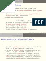 Automates_expressions_regulieres Algo de Moore