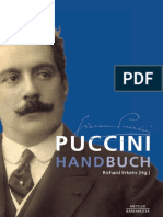 Puccini Handbuch-2017