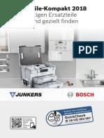 Junkers ET Kompakt 2018 eBook