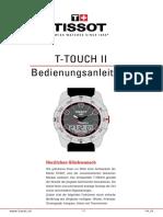 Anleitung_Tissot Touch-II_146-de