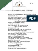ppll1011-01a-Labordeta