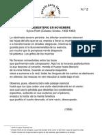 ppll1011-02a-Plath