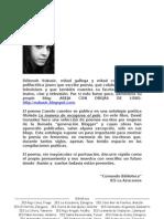 ppll1011-04b-Vukusic