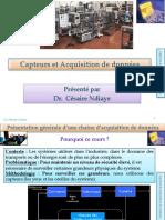 Cours_capt_acq_1