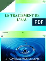 traitement-des-eaux
