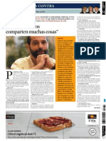 entrevista_javier_melloni