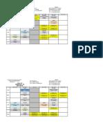 EDT-SVI S2 31-05-2021
