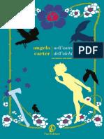 'Angela Carter nellantro-dellalchimista-2