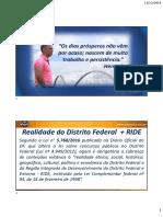 RIDE_PDF