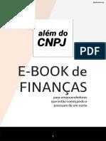 Ebook_Finanças_alemdocnpj