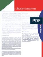 clubdelateta REF 144 Boletin N213 grupo asegurador Pacifico Salud 1 0