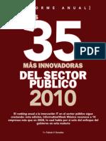 innovadoras-sp2010