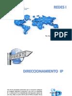 direc_IP